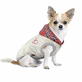 Pet Fashion ЛУИ ЖИЛЕТ одежда для собак