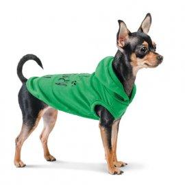 Pet Fashion ЛАККИ борцовка для собак