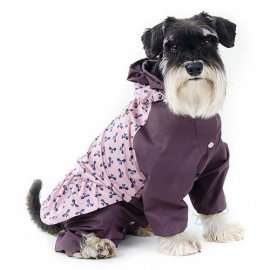 Pet Fashion КЕЛЛИ ДОЖДЕВИК одежда для собак