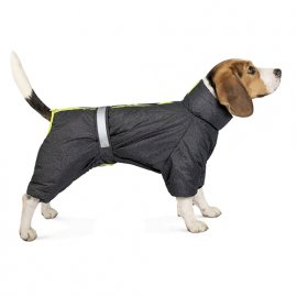 Pet Fashion COLD комбинезон - одежда для собак