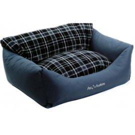 Pet Fashion ДЕМИ лежак для собак