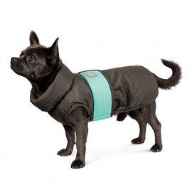 Pet Fashion MARS ЖИЛЕТ одежда для собак