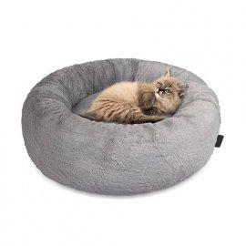 Pet Fashion SOFT лежак для собак и кошек