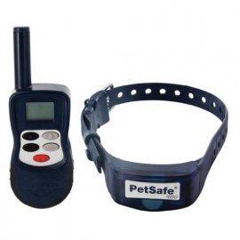PetSafe Deluxe Remote Trainer ТРЕНЕР электронный ошейник для собак крупных пород