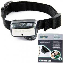 PetSafe Deluxe Anti-Bark АНТИЛАЙ  электронный ошейник против лая для собак (длина 40 см)
