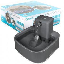 PetSafe DRINKWELL 7.5 автоматический фонтан поилка для собак и котов, 7,5 л