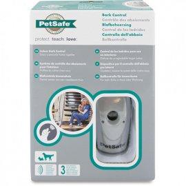 PetSafe Indoor Bark Control (Индор Контроль) ультразвуковое устройство против лая собак