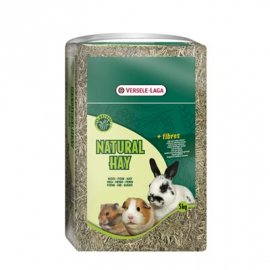 Versele-Laga Сено (Hay) для грызунов