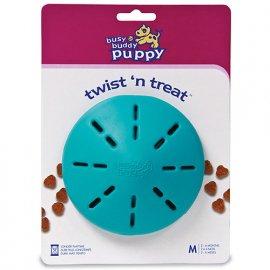 Premier TWIST&TREAT PUPPY суперпрочная игрушка для щенков