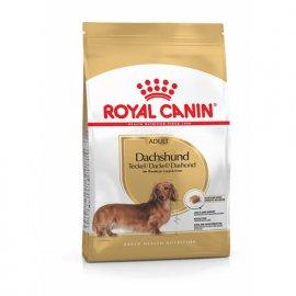 Royal Canin DACHSHUND ADULT (ТАКСА ЭДАЛТ) корм для собак от 10 месяцев
