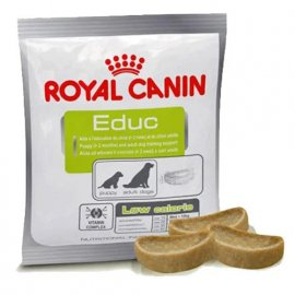 Royal Canin EDUC Лакомство для собак