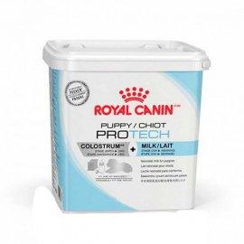 Royal Canin PUPPY PRO TECH заменитель молока для щенков от рождения, 0,3 кг