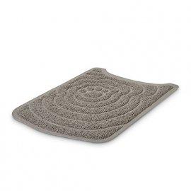 Savic Litter Tray Mat САВИК коврик подстилка для кошачьего туалета