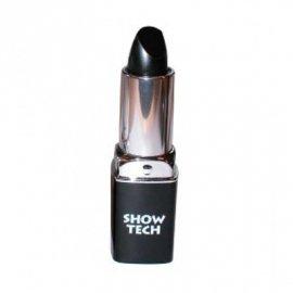 Show Tech Tear Sticks - Маскировочный восковой карандаш черный (РАСПРОДАЖА - СКИДКА 25%)