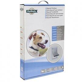 Staywell (Стейвел) Дверцы усиленной конструкции для крупных собак (до 45 кг) СКИДКА 10% - РАСПРОДАЖА