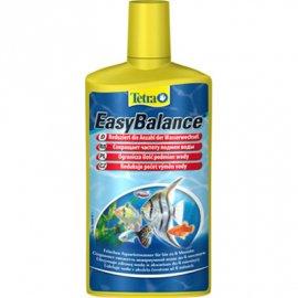 Tetra (Тетра) EASYBALANCE (СТАБИЛИЗАТОР PН И КАРБОНАТНОЙ ЖЕСТКОСТИ) раствор для аквариумов