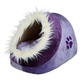 Trixie Minou Мягкое место для кошек и собак мелких пород (36300)