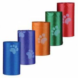 Trixie - Сменные пластиковые пакеты для фекалий (23478)