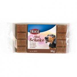 Trixie Мини-шоколад для маленьких собак