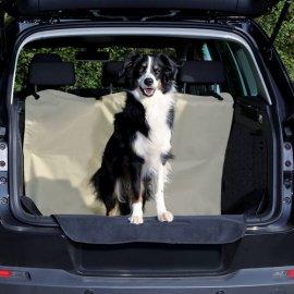 Trixie (Трикси) Покрывало в багажник автомобиля для собак (13238)
