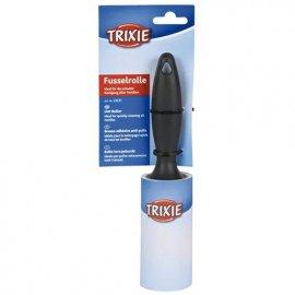 Trixie Валик чистящий для удаления шерсти, 60 листов (23231)
