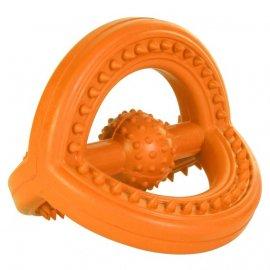 Trixie (Трикси) КАПКАН игрушка для собак