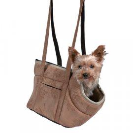 Trixie VINCENT сумка для собак и кошек (3640)