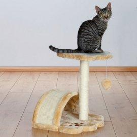 Trixie Vitoria когтеточка для кошек (43751)