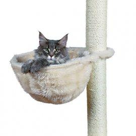 Trixie Гамак для когтеточки для кошек ГЛУБОКИЙ (43921)