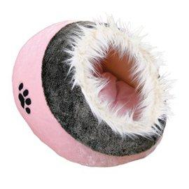 Trixie Minou Мягкое место для кошек и собак мелких пород (36301)