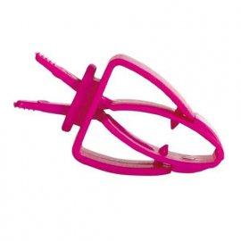 Trixie Зажим для лакомств универсальный (6091)