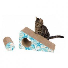 Trixie ЗАБАВА когтеточка для кошек и котят