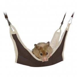 Trixie Гамак для мышей и хомячков