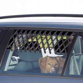 Trixie Ventilation Lattice - Решетка на автомобильное окно для перевозки собак