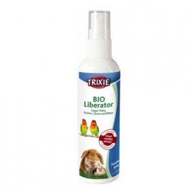 Trixie BIO LIBERATOR антипаразитарнный спрей для грызунов и птиц (6030), 100 мл