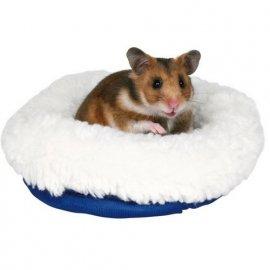 Trixie Cпальное место для мышей и хомяков (62701)