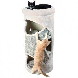 Trixie (Трикси) CRACIA (ГРАЦИЯ) домик-когтеточка для кошек (43376)