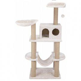 Trixie (Трикси) FEDERICO когтеточка - игровой комплекс для кошек (44428)
