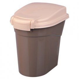 Trixie Feed Barrel - Контейнер пластиковый для хранения сухого корма (24665)