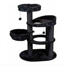 Trixie FILIPPO когтеточка для кошек (43467)