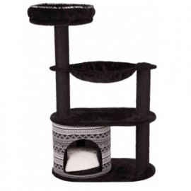 Trixie GIADA когтеточка для кошек (43466)