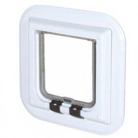 Trixie GLASS дверца для стекла для кошек и собак мелких пород (38631)