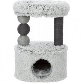 Trixie HARVEY когтеточка-домик для кошек (44540)