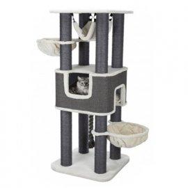 Trixie HUMBERTO XXL игровой комплекс для крупных кошек (44674)