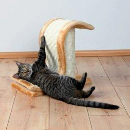Trixie Inca когтеточка для кошек (4341)