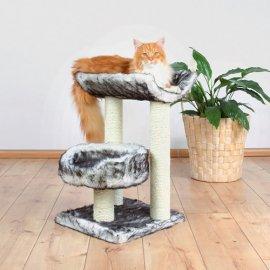 Trixie Isaba - когтеточка для кошек (44567)