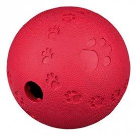 Trixie (Трикси) LABYRINTH (МЯЧ КОРМУШКА ЛАБИРИНТ) игрушка для собак