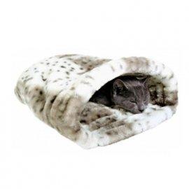 Trixie LEIKA мягкое место для кошек и маленьких собак (3695)