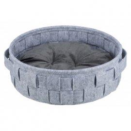 Trixie LENNIE BED (ЛЕННИ) лежак для собак