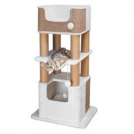 Trixie LUCANO когтеточка - игровой комплекс для кошек (44669)